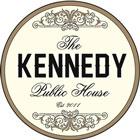 Kennedy_Logo_1.6.pdf