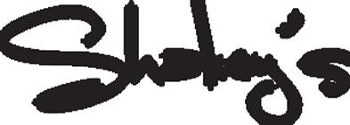 shakeys+logo
